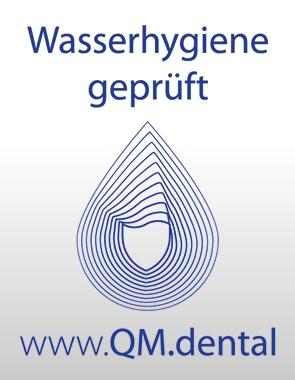 Wasserhygiene